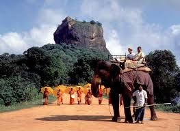 Easy tourist visa policy to boost tourism in Sri Lanka