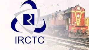 IRCTC fixes bug compromising passenger data