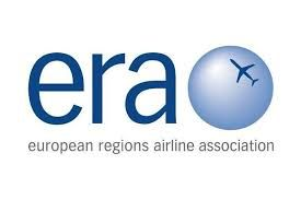 ERA backs and welcomes EASA guidelines in road to recovery