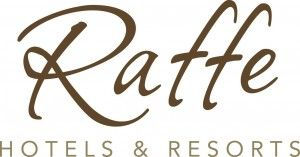 Raffe Hotels & Resorts recruits new Group Sales Manager