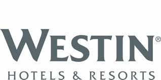 Do Not Disturb: Westin Hotels & Resorts Champions JOMO