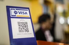 Egypt brings in electronic visas