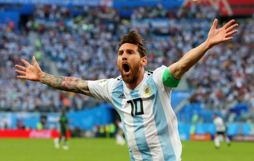LIONEL MESSI: How the most expensive soccer player in the world spends his millions