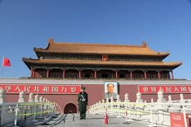 Exploit the inbound tourism of China, says CPPCC member!