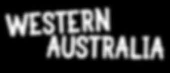 Western Australia achieves record number of tourism industry jobs