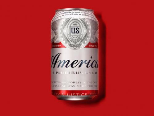 Millennials' drinking habits are causing a crisis for America's most iconic beer brands - and now they're banking on non-alcoholic drinks to survive