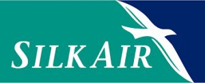SilkAir To Launch Flights Between Singapore And Busan
