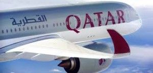 Qatar Airways enters agreement with China Southern