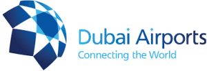 DXB To Lead Airport Advertising Revolution After Dubai Airports Signs 10-Year Extension