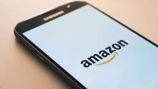 Amazon Prime Day 2020: When's It Happening, and What Deals Can You Expect?