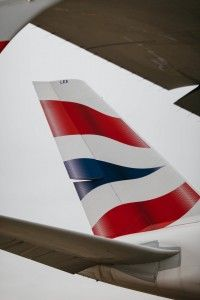 BA cancelled more than 2000 cheap plane tickets after discovering wrong fares
