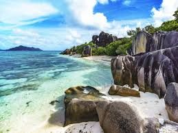 Seychelles all set to welcome visitors but with COVID protocols in order
