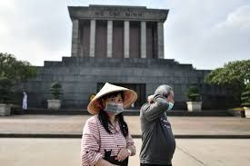 Vietnam all set to pull its tourism from depressing mode