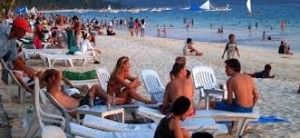 Barbados becomes number place in visitor satisfaction in the world