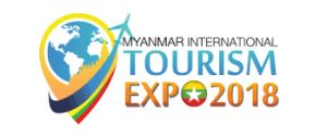 Myanmar international tourism expo to be held in Yangon this month