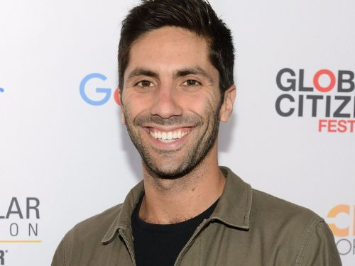 A woman who appeared on MTV's 'Catfish' has come forward with allegations of sexual misconduct against Nev Schulman