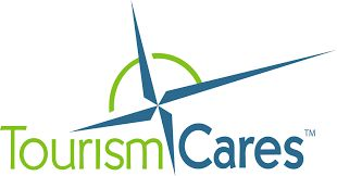 Tourism Cares honors the travel industry players last week