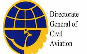 DGCA found safety management in 5 airlines deficient