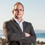 TSOGO Sun appointed Wayne Smith as GM of Durban's Southern Sun Elangeni & Maharani Complex