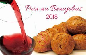 Japan Airlines To Serve Beaujolais Nouveau On November 15