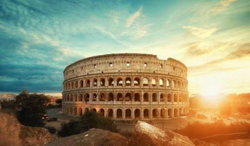 The 9 Best Neighborhoods to Stay in Rome