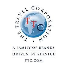 The Travel Corporation aims to expand footprint for Middle East as part of regional growth plans