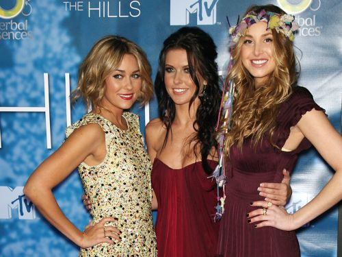 7 shows we wish MTV would bring back