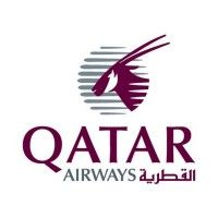 Qatar Airways investing in Göteborg Landvetter with new direct route to Doha