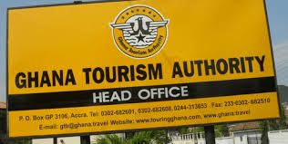 Ghana's 'Year of Return' to draw 500, 000 visitors!
