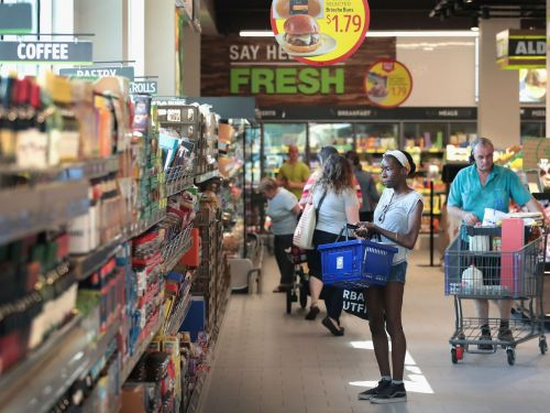 Aldi will start offering same-day grocery delivery just in time for the holidays - here's how you can save money on your first 3 orders