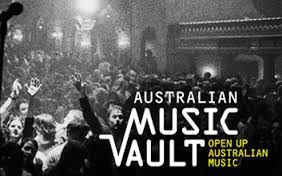 Melbourne to get Australian Music Vault later this year