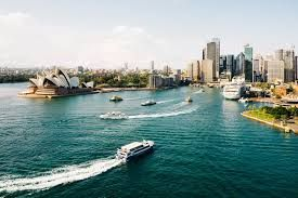 Australians took 109 million overnight trips around the country and spent a record $75 billion