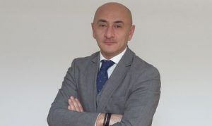 Remus Visan appointed new General Director of Go Travel-SunMedair Group