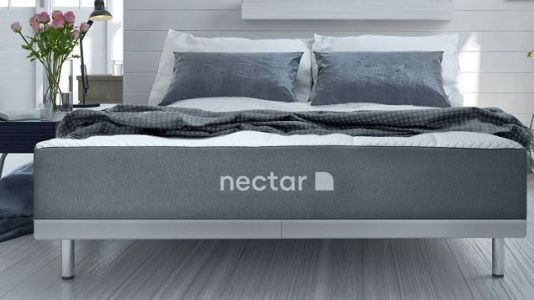 Rest Easy With This Pre-Prime Day Mattress Deal, Including Free Pillows and a 180 Night Trial