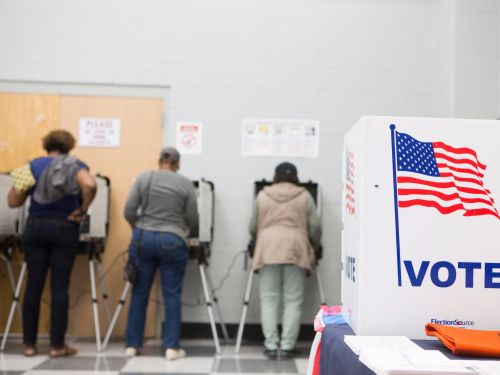 Blockchain won't make internet voting easier or safer - it could just make it worse