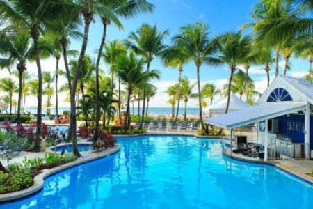 Marriott Caribbean launches new augmented reality app