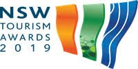 NSW Tourism Awards 2019 finalists announced