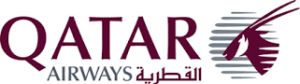 Qatar Airways Hosts A Series of Special Activities For Staff In Support Of World Mental Health Day