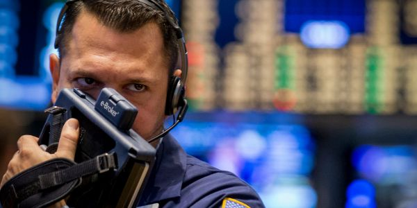 Wall Street's best stock picker shares his secret weapon for unlocking massive investment opportunities and crushing the market