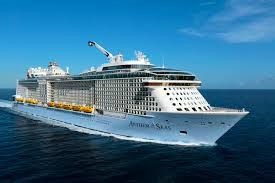 Royal Caribbean passengers return after norovirus sickens 475 people aboard Royal Caribbean ship