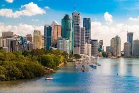 Brisbane to host Flight Centre's global conference in 2020 with $7 million economic boost
