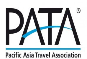 TCWTA will be launched at PATA Travel Mart in Langkawi in September