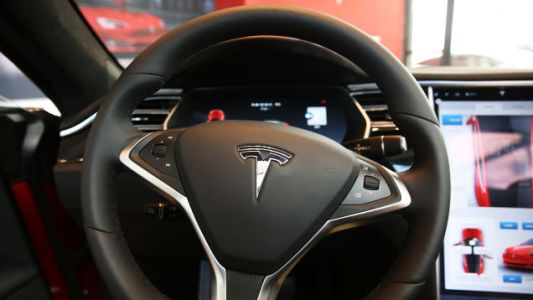 Ex-Tesla Engineer: Okay, Yes, I Uploaded Autopilot Trade Secrets to My iCloud-What's the Big Deal?