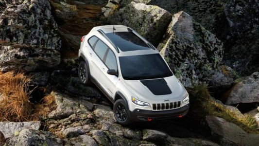 Jeep Responds To The Cherokee Nation With A Really Bad Non-Answer