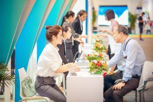 IBTM China's 2019 Knowledge Programme focus more on meaningful brand experience