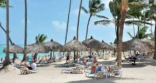 Tourist arrival to the Dominican Republic increases by almost 150% in November