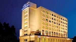 Sarovar Hotels and Resorts hosts 24th annual meet in Bangalore