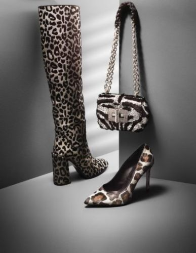 Shop the Shoot: The Hottest Accessories for Fall