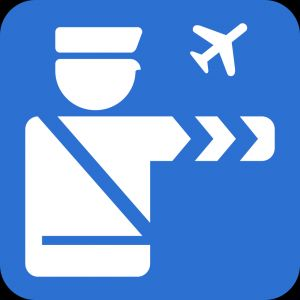 CBP Offers Mobile Passport Control App At Pittsburgh International Airport