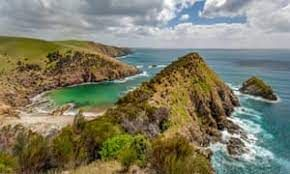 For the upcoming Easter holidays, Queensland tourism will lose $35m